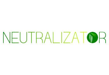 neutralizator